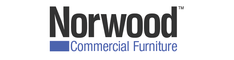 Norwood Commercial Furniture at School Outfitters
